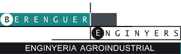 Berenguer Enginyers - Enginyeria Agroindustrial